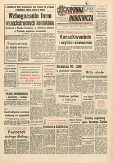Trybuna Robotnicza, 1985, nr273