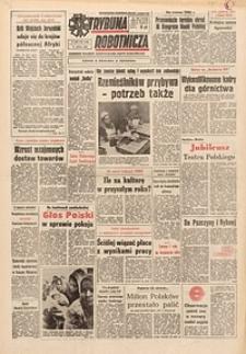 Trybuna Robotnicza, 1985, nr279
