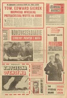 Trybuna Robotnicza, 1975, nr9