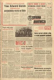 Trybuna Robotnicza, 1975, nr14