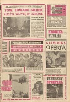Trybuna Robotnicza, 1975, nr15