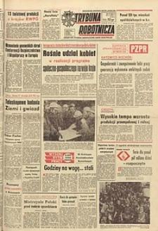 Trybuna Robotnicza, 1975, nr17