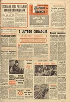 Trybuna Robotnicza, 1975, nr24