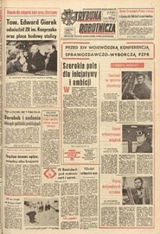 Trybuna Robotnicza, 1975, nr26