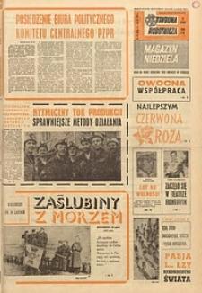 Trybuna Robotnicza, 1975, nr62