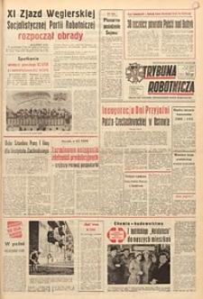 Trybuna Robotnicza, 1975, nr64
