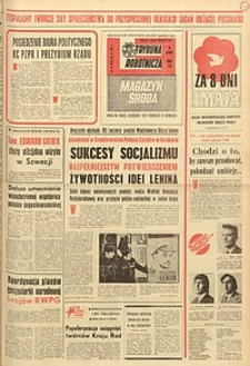 Trybuna Robotnicza, 1975, nr93
