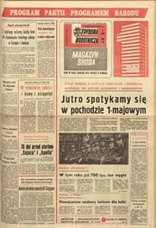 Trybuna Robotnicza, 1975, nr98