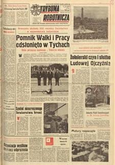 Trybuna Robotnicza, 1975, nr103