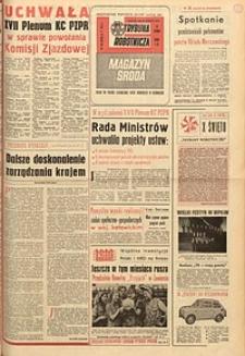 Trybuna Robotnicza, 1975, nr109