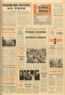 Trybuna Robotnicza, 1975, nr115