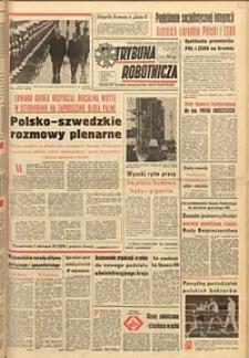Trybuna Robotnicza, 1975, nr126
