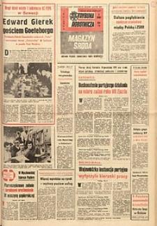 Trybuna Robotnicza, 1975, nr127