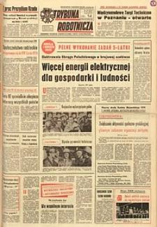 Trybuna Robotnicza, 1975, nr130