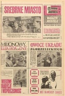 Trybuna Robotnicza, 1975, nr149
