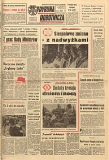 Trybuna Robotnicza, 1975, nr180