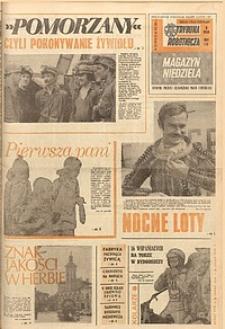 Trybuna Robotnicza, 1975, nr184
