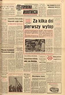 Trybuna Robotnicza, 1975, nr186