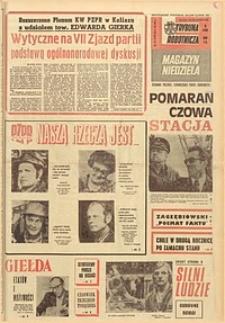 Trybuna Robotnicza, 1975, nr201