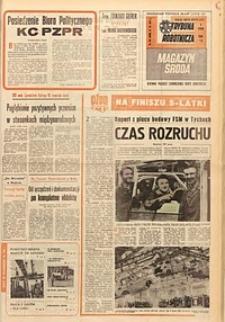 Trybuna Robotnicza, 1975, nr204