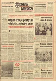 Trybuna Robotnicza, 1975, nr209