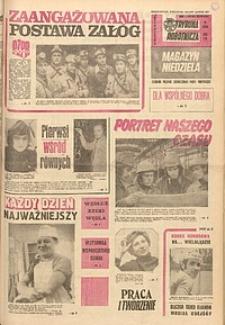 Trybuna Robotnicza, 1975, nr235