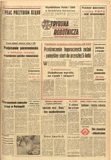 Trybuna Robotnicza, 1975, nr241