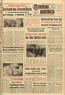 Trybuna Robotnicza, 1975, nr245