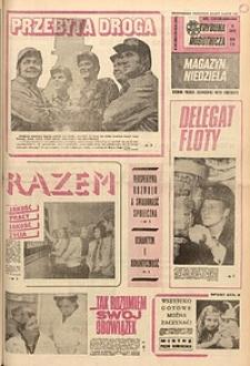 Trybuna Robotnicza, 1975, nr265