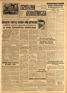 Trybuna Robotnicza, 1950, nr44