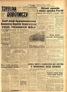 Trybuna Robotnicza, 1950, nr55