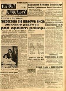 Trybuna Robotnicza, 1950, nr130