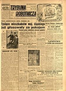 Trybuna Robotnicza, 1950, nr133