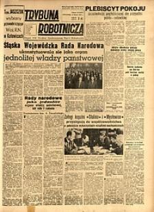 Trybuna Robotnicza, 1950, nr143