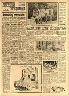 Trybuna Tygodnia, 1950, nr 10