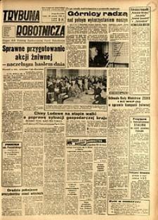 Trybuna Robotnicza, 1950, nr164