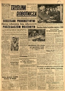 Trybuna Robotnicza, 1950, nr171