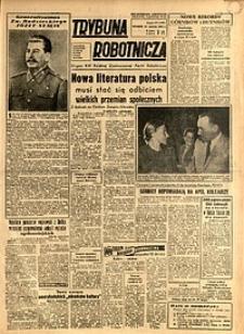 Trybuna Robotnicza, 1950, nr175