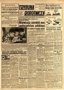 Trybuna Robotnicza, 1950, nr209