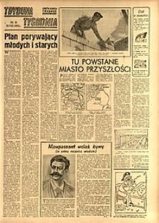 Trybuna Tygodnia, 1950, nr 18