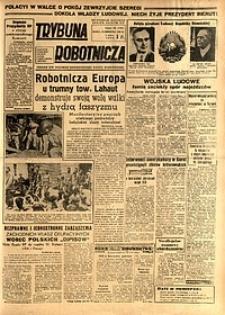 Trybuna Robotnicza, 1950, nr231