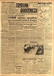 Trybuna Robotnicza, 1950, nr247