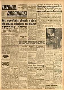 Trybuna Robotnicza, 1950, nr275