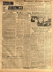 Trybuna Robotnicza, 1950, nr347