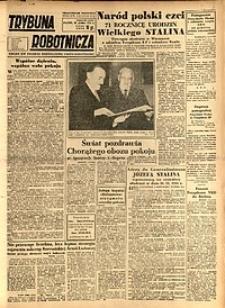 Trybuna Robotnicza, 1950, nr352