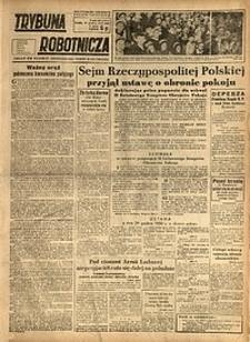 Trybuna Robotnicza, 1950, nr358