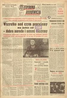 Trybuna Robotnicza, 1972, nr 1