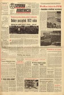 Trybuna Robotnicza, 1972, nr2