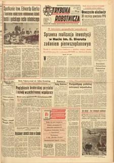 Trybuna Robotnicza, 1972, nr11