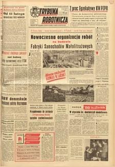 Trybuna Robotnicza, 1972, nr26